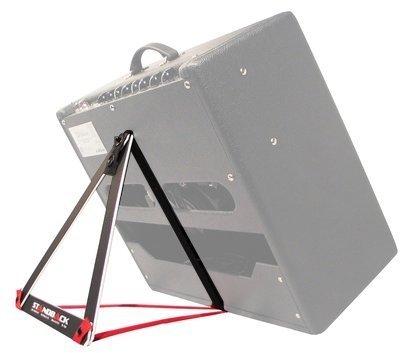 standback amp stand musix ch. Black Bedroom Furniture Sets. Home Design Ideas
