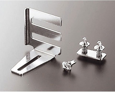 TAMA TPA90 Bass Drum Pedal Accessories