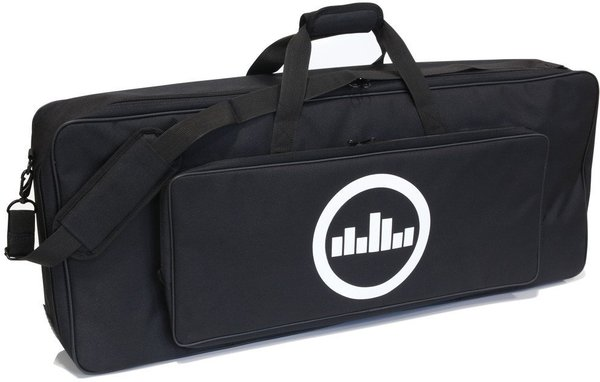 Temple Audio Design Duo 34 Soft Case