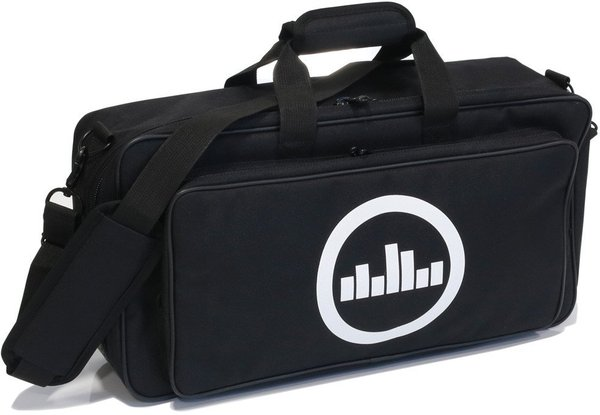 Temple Audio Design Solo 18 Soft Case Templeboards Solo 18 Soft Case