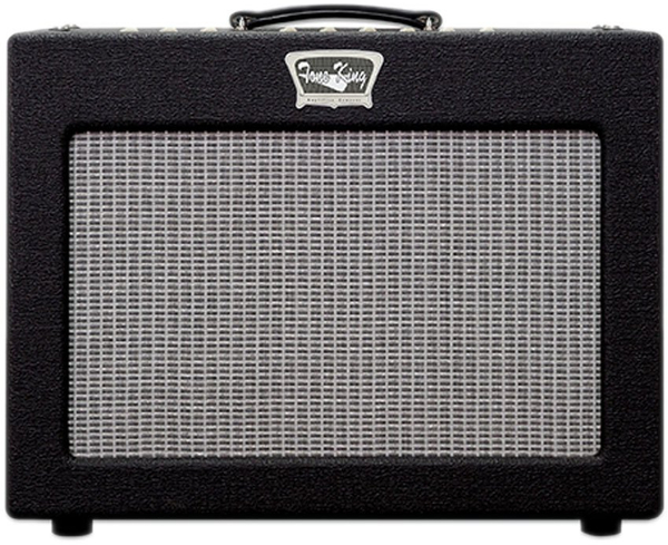 Tone King Amplifier Sky King Combo (black)
