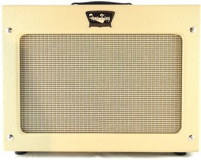Tone King Amplifier Sky King Combo (cream)