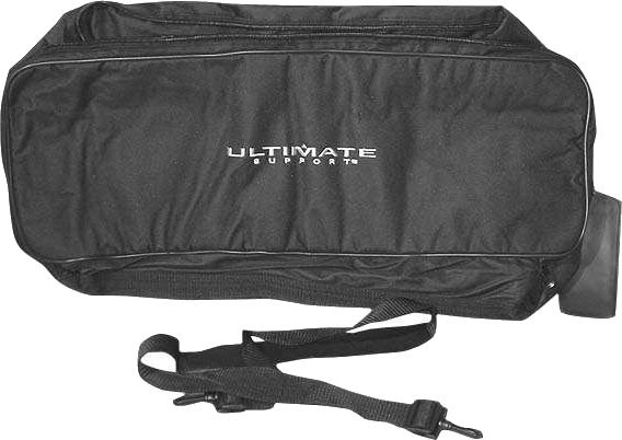 Ultimate Support MC90 BAG Microphone Stand Bags