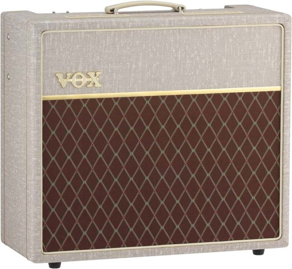 Vox AC15HW1X B-Stock Tube Combo Guitar Amplifiers