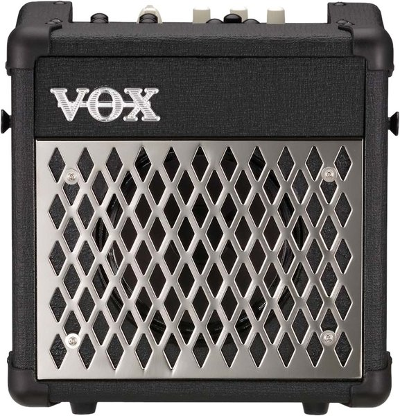 Vox Mini 5 (black) Stative Pentru Mini-Amplificator