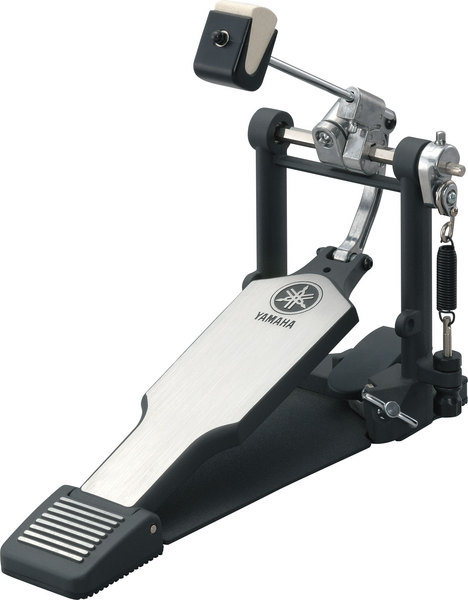 Yamaha FP-9500D Single Bass Drum Pedals