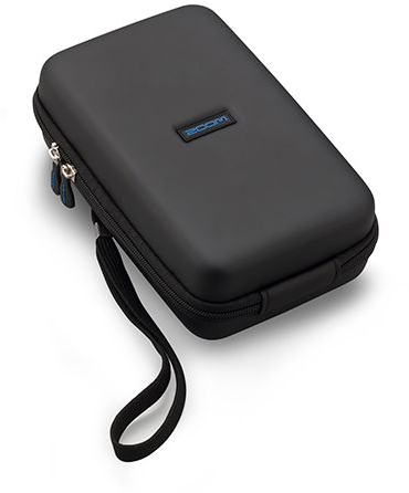 Zoom SCQ-8 / Carrying case for Q8