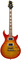 B3 Guitars Fire (cherry sunburst)