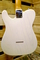 Grosh Guitars NOS Vintage T MN (mary kay aged white/maple fingerboard)
