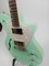Koll Duo Glide (surf green)