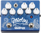 Wampler Pedals Brad Paisley (drive deluxe)
