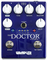 Wampler Pedals The Doctor / Lo-Fi Delay