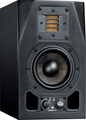 ADAM A3X Nearfield Monitors