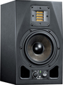 ADAM A5X Nearfield Monitors