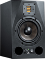 ADAM A7X Nearfield Monitors