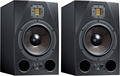 ADAM A8X Pair Studio Monitor Pairs