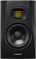 ADAM T5V Nearfield Monitors