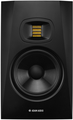 ADAM T7V Nearfield Monitors