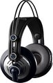 AKG K 141 MK II / K 141 MK 2 Studio Headphone
