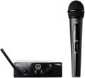 AKG WMS 40 MINI Vocal Vocal Set (864.375)