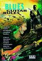 AMA Blues Guitar Rules / Peter Fischer (incl. CD)