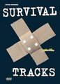 AMA Survival Fischer Peter / Jamtracks Vol.4 (eGit)