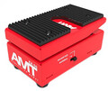 AMT Electronics EX-50 / Mini Expression Pedal