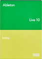 Ableton Live 10 Intro Edition Sequencers and Virtual Studios Software
