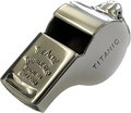Acme Thunderer Metall