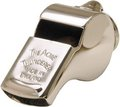 Acme Thunderer Metall (extra large)