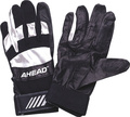 Ahead GLX X-Large, Gloves (X-Large)