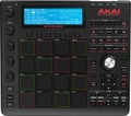 Akai MPC Studio (black)
