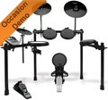 Alesis DM8 USB Demo Kit DM8 USB Drum Kit