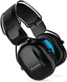 Alesis DRP-100 e-Drum Headphone