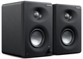 Alesis M1 Active 330 USB / Studio Monitors (stereo pair)
