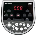Alesis Module for DM 6 USB