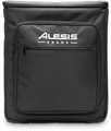 Alesis Strike MultiPad Backpack