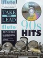 Alfred 90's Hits / Take the lead