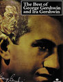 Alfred Best of George Gershwin and Ir Gershwin George