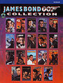 Alfred James Bond 007 Collection