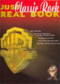 Alfred Just Classic Rock Real Book