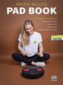 Alfred Pad Book Deutsche Edition / Nilles Anika