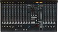 Allen & Heath GS-R24
