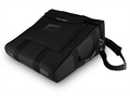 Allen & Heath QU-16 Carry Bag