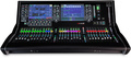 Allen & Heath S5000 dLive S5