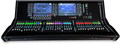 Allen & Heath S7000 dLive S7