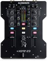 Allen & Heath XONE:23 DJ Mixers