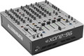 Allen & Heath Xone:96 DJ Mixers