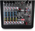 Allen & Heath ZEDi10FX
