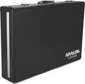 Analog Cases Unison Case For Behringer Poly D